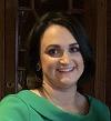 Suzanne O'Halloran