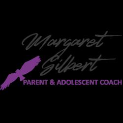 margaret-logo (1)